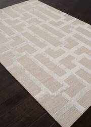 Addison And Banks Hand Tufted Abr0939 Beige Area Rug