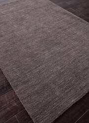 Addison And Banks Handloom Abr0965 Liquorice Area Rug