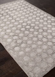 Addison And Banks Machine Made Abr0991 Gray Area Rug