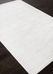 Addison And Banks Machine Made Abr0998 White Area Rug