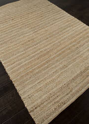 Addison And Banks Naturals Abr1072 Driftwood Natural Area Rug