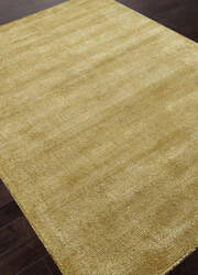 Addison And Banks Handloom Abr1169 Savannah Green Area Rug
