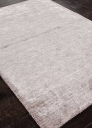 Addison And Banks Handloom Abr1196 Gull Gray Area Rug