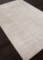 Addison And Banks Handloom Abr1200 White Area Rug