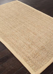Addison And Banks Naturals Abr1292 Natural Gold Area Rug