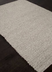 Addison And Banks Textured Abr1417 Turtledove Area Rug