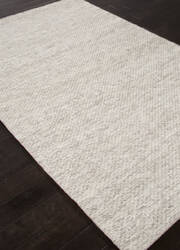Addison And Banks Textured Abr1447 Natural Pearl Area Rug