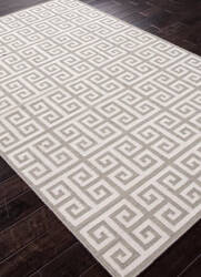Addison And Banks Flat Weave Abr0714 Turtle Dove - Seneca Rock Area Rug