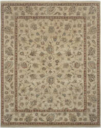 Amer Tuscan Florence Beige Area Rug