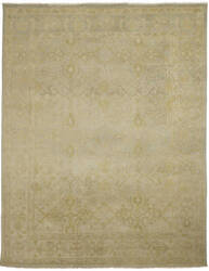 Amer Anatolia Pd-9 Light Green Area Rug