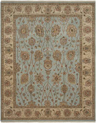 Amer Oasis Nile French Blue Area Rug