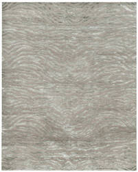Amer Synergy RC-0041 Sage Area Rug