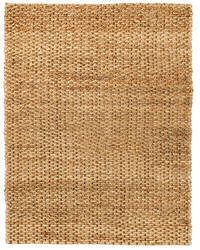 Anji Mountain Cira Jute  Area Rug