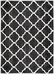 Anji Mountain Ergo 142050 Gray - Ivory Area Rug