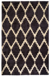 Anji Mountain Ascent 142044 Gray Area Rug