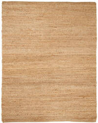 Anji Mountain Saree Topaz  Area Rug