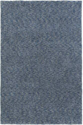 Surya Sally Maise Blue - Navy Area Rug