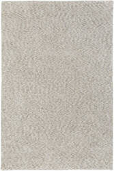 Surya Sally Maise Aly6053 Gray - Light Gray Area Rug