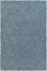 Surya Sally Maise Navy - Light Blue Area Rug