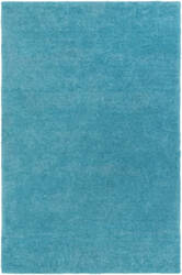 Surya Arnold Gabriel Turquoise Area Rug