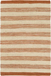 Surya Portico Lexie Rust - Natural Area Rug