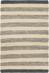 Surya Portico Lexie Navy - Natural Area Rug