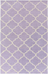 Surya Holden Finley Lilac - Ivory Area Rug