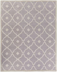 Surya Holden Hazel Light Gray - Ivory Area Rug