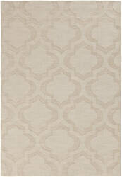Surya Central Park Kate Beige Area Rug
