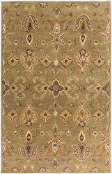 Surya Middleton Grace Sage Area Rug