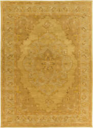 Surya Middleton Meadow Tan/Sage Area Rug