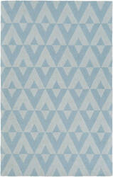 Surya Impression Andie Blue - Light Blue Area Rug