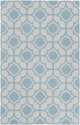 Surya Impression Erica Light Blue Area Rug