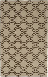 Surya Impression Miranda Beige - Brown Area Rug
