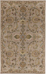 Surya Middleton Mallie Beige Area Rug