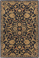 Surya Middleton Ava Navy Area Rug