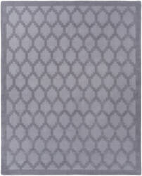 Surya Metro Riley Gray Area Rug