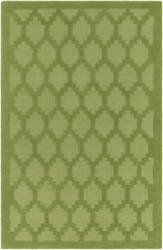 Surya Metro Riley Green Area Rug
