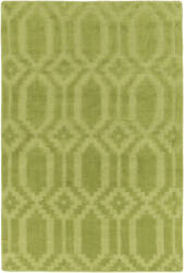 Surya Metro Scout Green Area Rug
