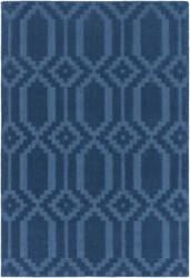 Surya Metro Scout Blue Area Rug