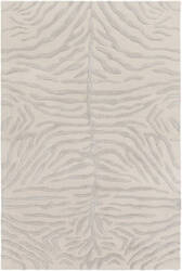 Surya Pollack Hannah Light Grey - Beige Area Rug