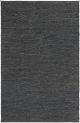 Surya Purity Sydney Navy Area Rug