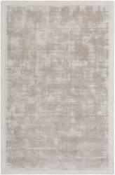 Surya Silk Route Rainey Stone Area Rug