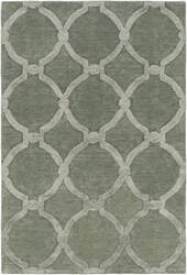 Surya Urban Lainey Sage Area Rug
