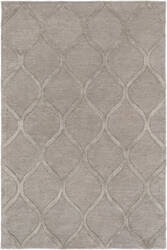 Surya Urban Cassidy Gray - Metallic Area Rug