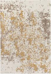 Surya Egypt Lara Beige - Gold Area Rug