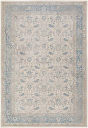 Surya Ephesus Dillon Eps6156 Blue Area Rug