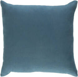 Surya Ethiopia Pillow Cape Town Etpa7212 Teal