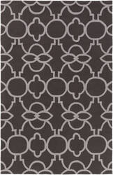 Surya Marigold Arabella Slate - Gray Area Rug