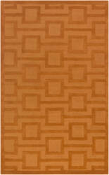 Surya Poland Washington Tangerine Area Rug